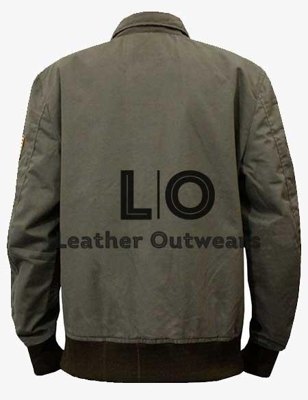 Top-Gun-2-Cotton-Jacket