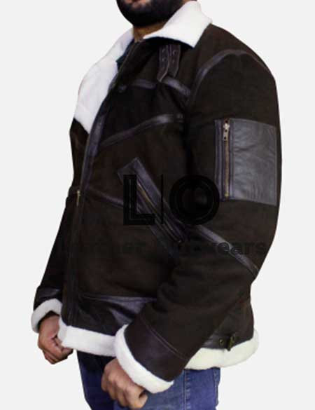 50-Cent-Power-Kanan-Leather-Jacket