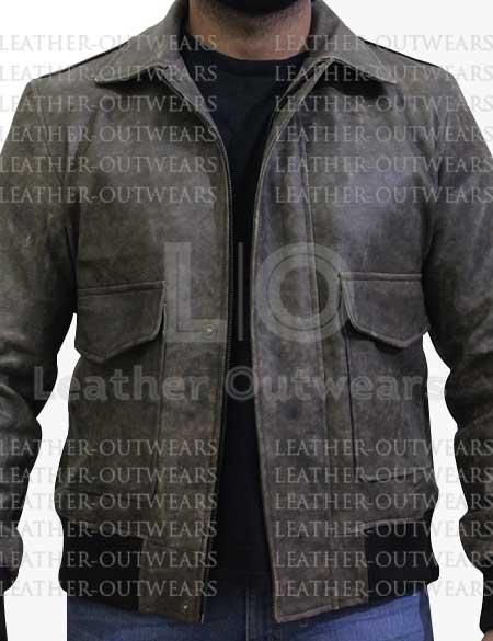 A-Team-Danang-Tiger-Leather-Jacket