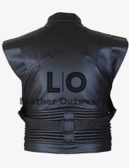 Age-of-Ultron-Hawkeye-Leather-Vest