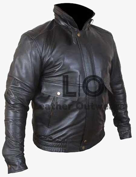 Black-Mass-Johnny-Depp-Black-Jacket