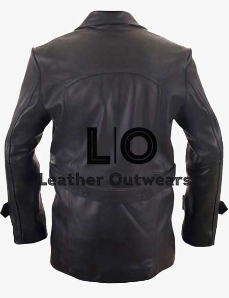 Christopher-Eccleston-Ninth-Doctor-Jacket