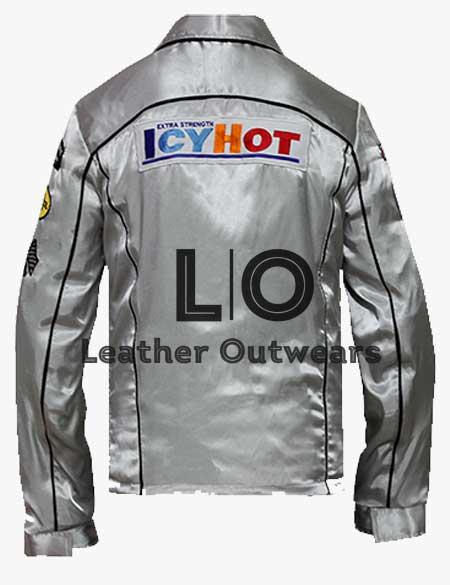 Death-Proof-Stuntman-Mike-Satin-Icy-Hot-Jacket
