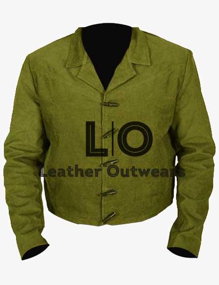 Django-Unchained-Jamie-Foxx-Green-Jacket