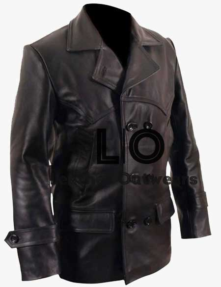 Doctor-Who-Christopher-Eccleston-Jacket