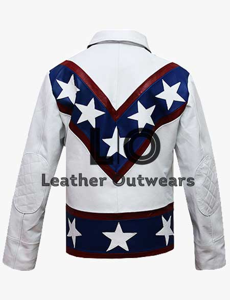Evel-Knievel-American-Star-Motorcycle-Stunt-Leather-Jacket