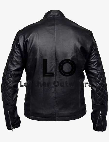 Fifty-Shades-Freed-Brant-Daugherty-Leather-Jacket