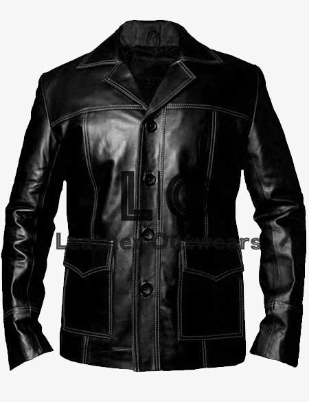Fight-Club-Tyler-Durden-Black-Leather-Jacket