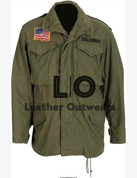 First-Blood-John-Rambo-US-Army-Jacket