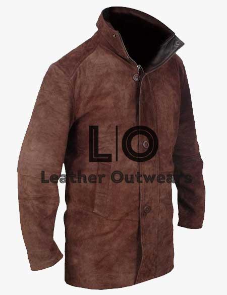 Longmire-Walt-Longmire-Leather-Coat