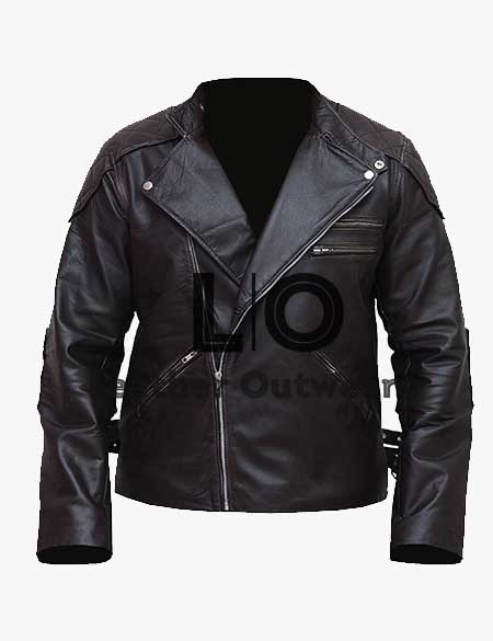 Men-Skull-Embossed-Biker-Leather-Jacket