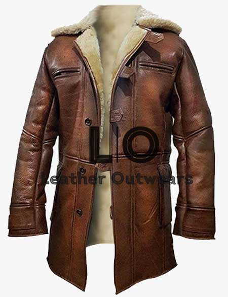 The-Dark-Knight-Rises-Tom-Hardy-Leather-Coat