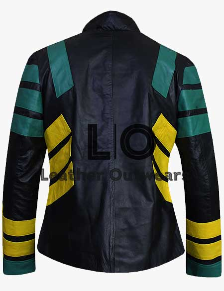 Avengers-Tom-Hiddleston-Loki-Jacket