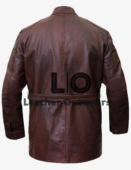 Belstaff-Distressed-Belted-Blazer-Jacket