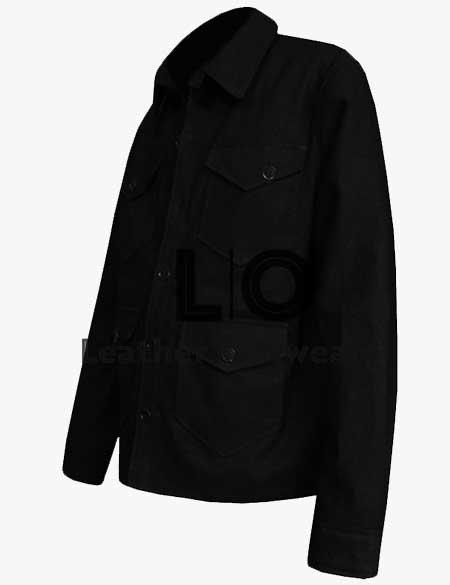 Bosch-Harry-Bosch-Black-Jacket