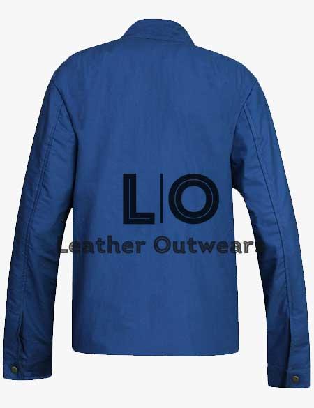 Joe-Goldberg-You-Blue-Jacket