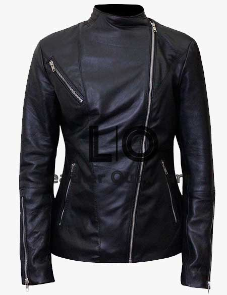 Power-Lela-Loren-Black-Leather-Jacket