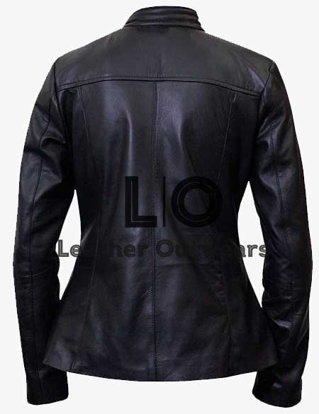 Power-Lela-Loren-Leather-Jacket