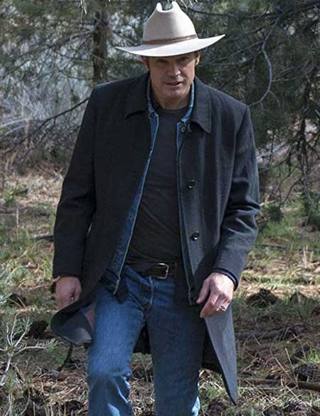 Raylan-Givens-Timothy-Olyphant-Justified-Costume-Coat