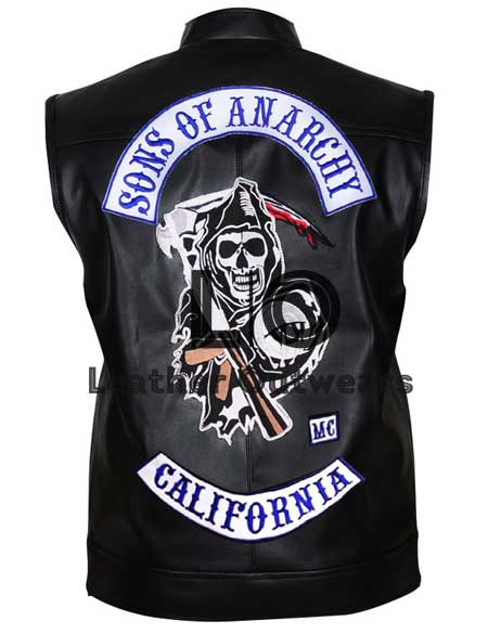 Sons-of-Anarchy-Jax-Teller-Leather-Vest