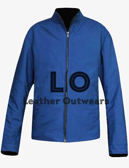 You-Penn-Badgley-Blue-Jacket