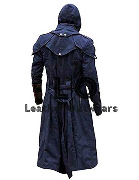 Assassins-Creed-Arno-Denim-Coat