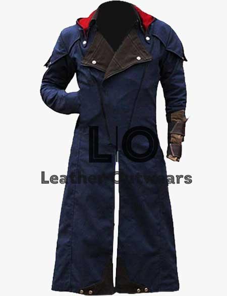 Assassins-Creed-Denim-Blue-Coat