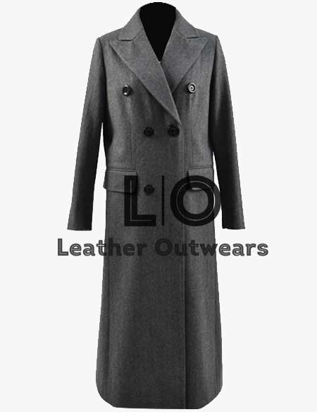 Doctor-Who-Jodie-Whittaker–Coat