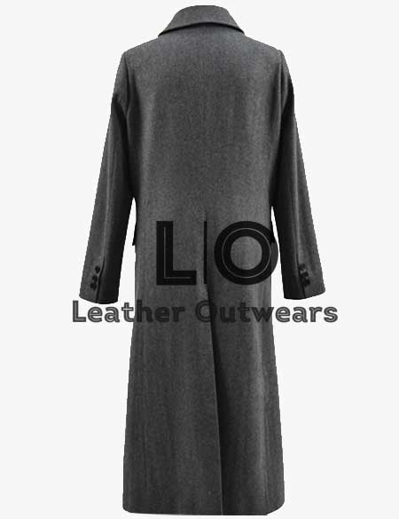 Doctor-Who-Jodie-Whittaker-Wool-Coat
