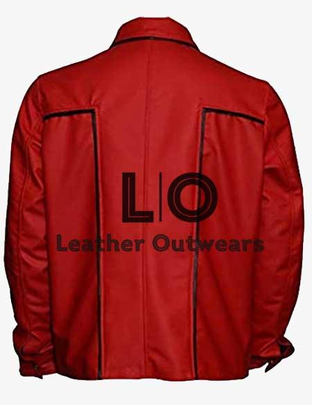 Elvis-Presley-The-King-Of-Rock-Red-Jacket