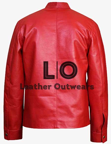 Speedway-Elvis-Presley-Red-Jacket