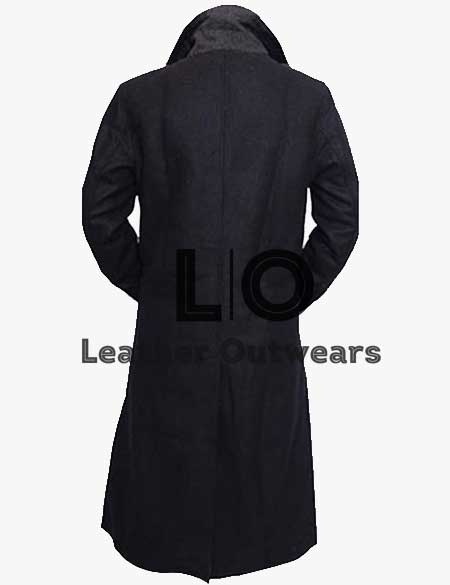 Altered-Carbon-Joel-Kinnaman-Trench-Coat