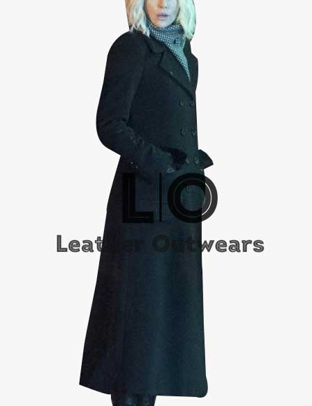 Atomic-Blonde-Lorraine-Broughton-Coat