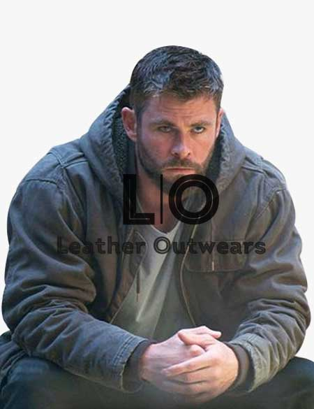 Avengers-Endgame-Chris-Hemsworth-Jacket