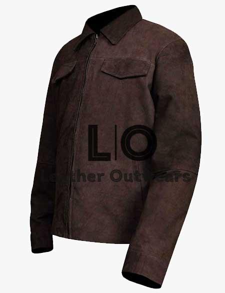 Avengers–Endgame-Iron-Man-Leather-Jacket