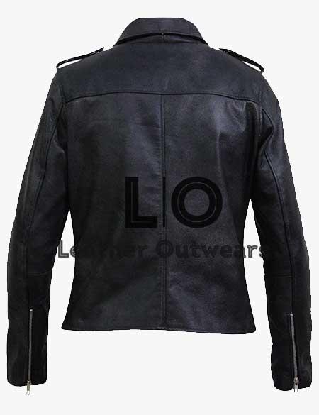 Captain-Marvel-Brie-Larson-Distressed-Jacket