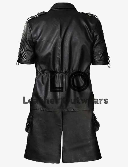 Final-Fantasy-15-Noctis-Lucis-Caelum-Black-Jacket