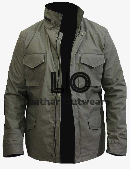 Hobbs-And-Shaw-Jason-Statham-Jacket