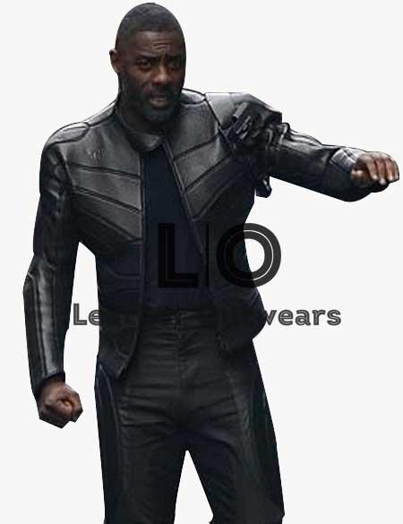 Hobbs-&-Shaw-Idris-Elba-Leather-Jacket