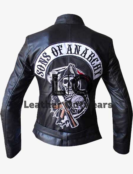 Sons-of-Anarchy-Gemma-Teller-Morro-Jacket