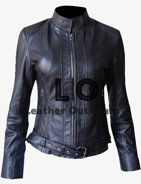Sons-of-Anarchy-Gemma-Teller-Morro-Leather-Jacket