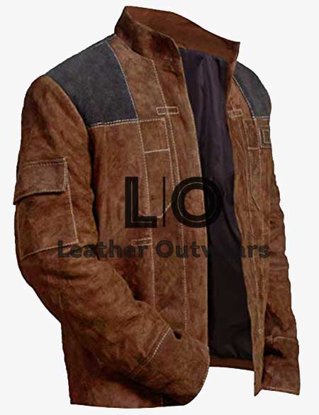 Star-Wars-Story-Alden-Ehrenreich-Leather-Jacket