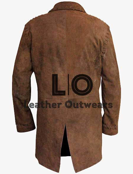 The-Last-Samurai-Nathan-Algren-Brown-Leather-Coat
