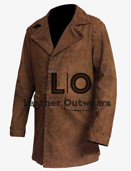 The-Last-Samurai-Tom-Cruise-Coat
