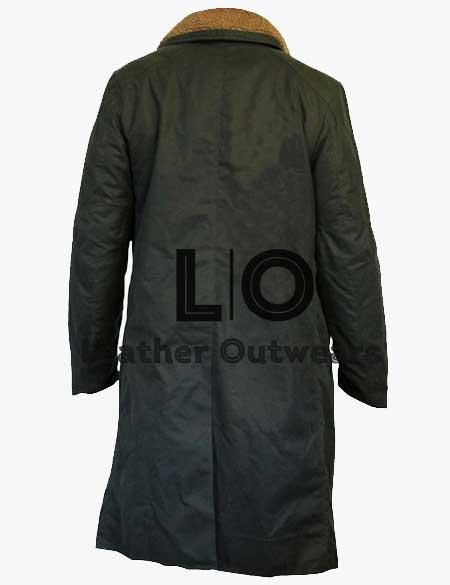 Blade-Runner-2049-Ryan-Gosling-Cotton-Coat