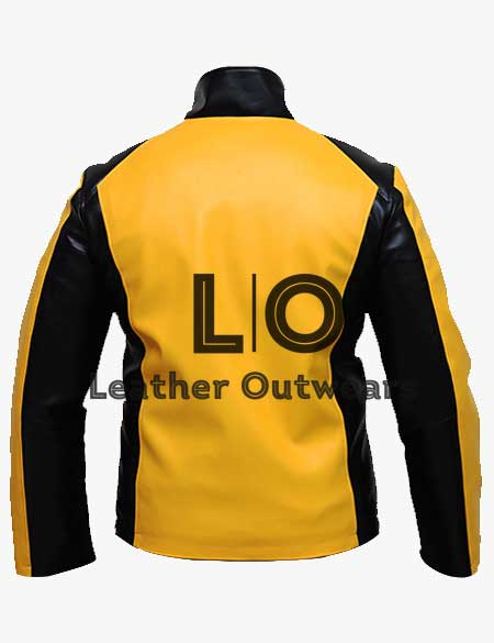 Cole-Macgrath-Infamous-2-Game-Leather-Jacket
