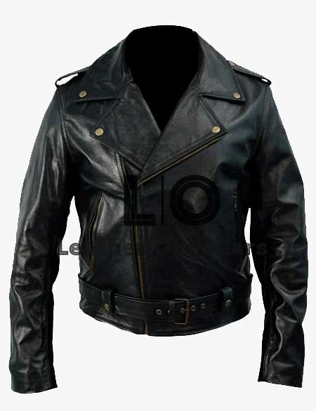 Cry-Baby-Johnny-Depp-Black-Leather-Jacket