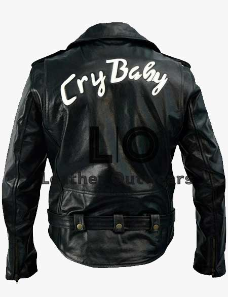 Cry-Baby-Johnny-Depp-Leather-Jacket