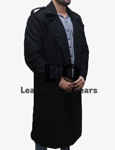 Fall-David-Beckham-Style-Casual-Wool-Coat
