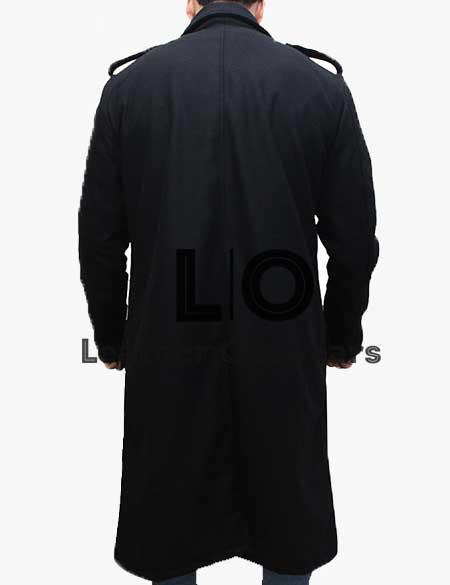 Fall-David-Beckham-Style-Wool-Coat